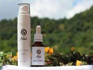 nuvo-cosmetics-2