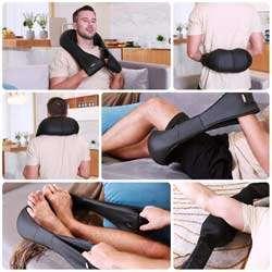 massaggiatore elettrico naipo-2