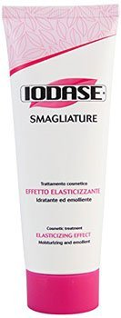 Crema-Smagliature---Iodase-Smagliature-Crema---220-gr