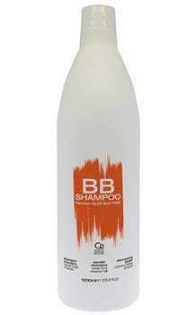 shampoo-cheratina-bb-hair