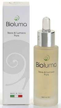 crema-cicatrici-bioluma
