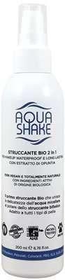 Acqua Micellare - Namur Acqua Shake