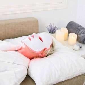 Maschera-LED-Viso-Come-funziona