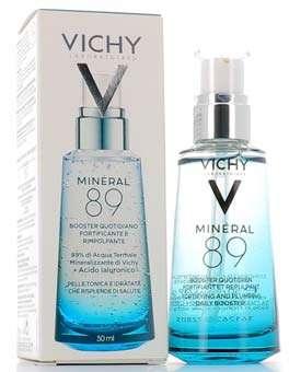 crema-viso-vichy-mineral-89