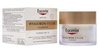 eucerin crema viso elasticity