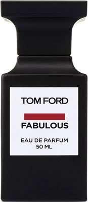 Profumo di nicchia - Tom Ford FUCKING FABULOUS