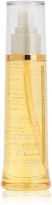 Profumo per capelli - Collistar 5 in 1 Gocce Sublimi Capelli - 100 ml