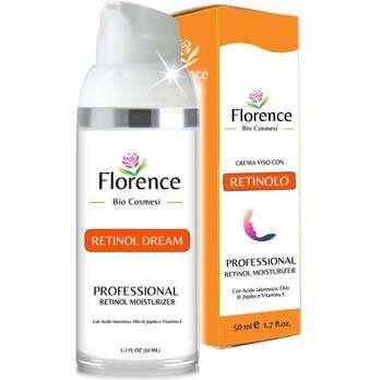 florence crema retinolo