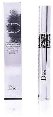 Miglior Mascara - Dior Mascara Show Iconic Overcurl Volume Mascara