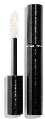 Miglior mascara - Chanel Mascara Le Volume Revolution