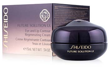 contorno-occhi-shiseido-future-solution