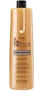 echosline kipower shampoo cheratina