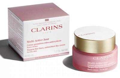crema-antirughe-clarins-multi-active