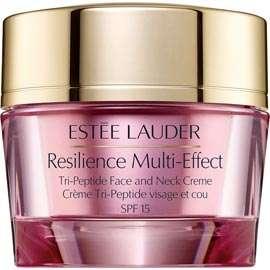 crema-viso-resilience-estee