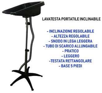 lavatesta-portatile-1