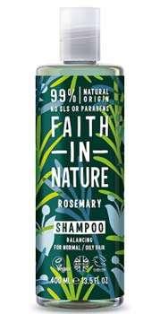 shampoo-senza-siliconi-faith-in-nature
