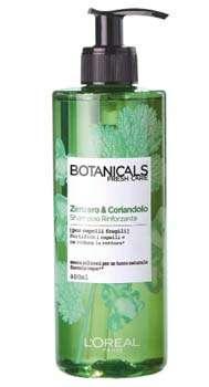 shampoo-senza-siliconi-loreal-botanical