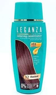 tintura-capelli-leganza