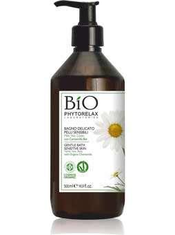 bagnoschiuma-bio-phytorelax