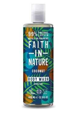 bagnoschiuma-cocco-faith-nature