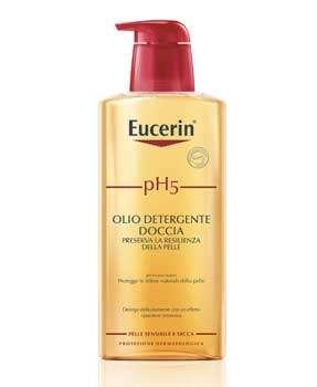bagnoschiuma-eucerin
