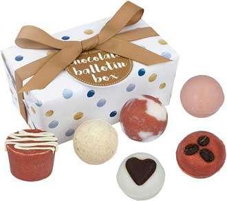 bagnoschiuma-solido-cioccolato