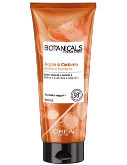 balsamo-capelli-loreal-botanical