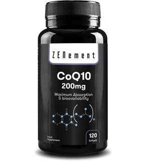 coenzima-q10-capsule-zenement