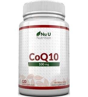 coenzima-q10-nu-u