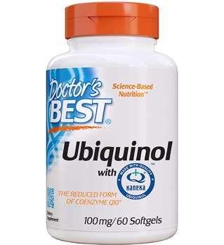 migliore-coenzima-q10-doctor-best