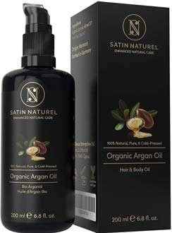 satin-naturel-olio-corpo-argan