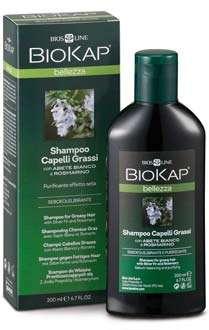 shampoo-capelli-grassi-biolgico-biokap