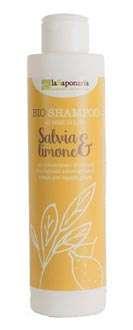 shampoo-capelli-grassi-biologico-saponaria