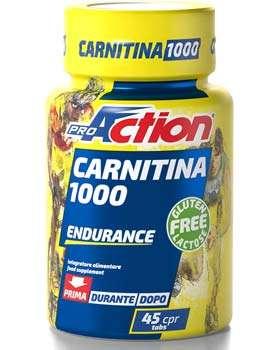 integratori-energetici-carnitina-proaction