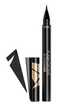 eyeliner a penna loreal flash-cat
