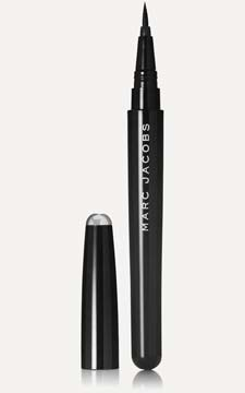 migliore eyeliner penna-marc-jacobs
