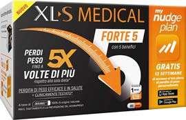 xls-medical-dimagrante