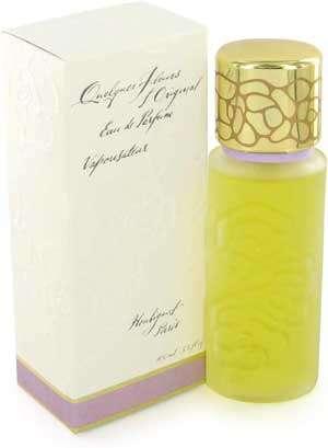 Profumo di nicchia - Houbigant Quelques Fleurs l'Original 100ml eau de parfum Donne