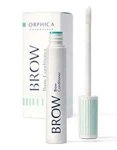 orphica brow prodotto infoltire sopracciglia