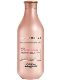 loreal-expert-shampoo-capelli-colorati