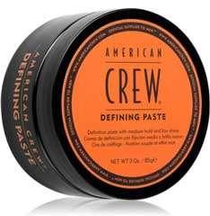 american crew defining cera per capelli