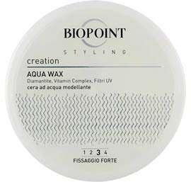 cera-capelli-biopoint