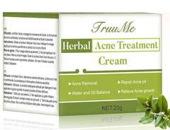 truume-herbal-acne-cream