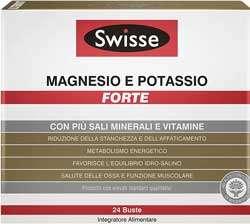swisse-magnesio-potassio-forte