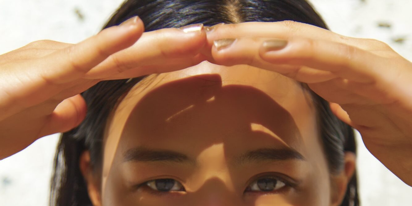 Protezione solare per capelli migliore