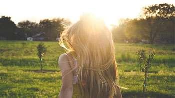 Protezione-solare-per-capelli-proteggili